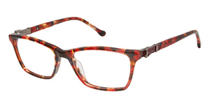 Buffalo by David Bitton BW002 Eyeglasses