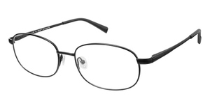 Cruz I-129 Eyeglasses