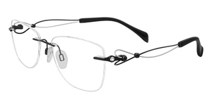 Line Art XL 2125 Eyeglasses