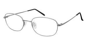Aristar AR 16268 Eyeglasses