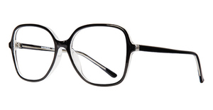 Eight to Eighty Luna Eyeglasses