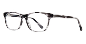 Eight to Eighty Millie Eyeglasses