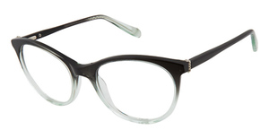 Tura by Lara Spencer LS115 Eyeglasses