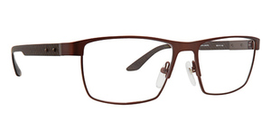 Ducks Unlimited Spear Eyeglasses
