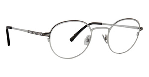 Totally Rimless Austin Eyeglasses