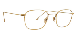 Totally Rimless Dayton Eyeglasses
