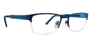 Ducks Unlimited Monarch Eyeglasses