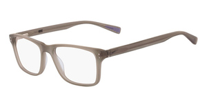 Nike NIKE 7243 Eyeglasses
