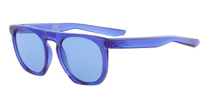 Nike NIKE FLATSPOT EV0923 Sunglasses
