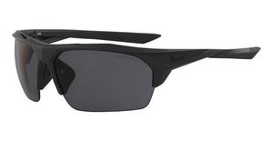 Nike NIKE TERMINUS EV1030 Sunglasses