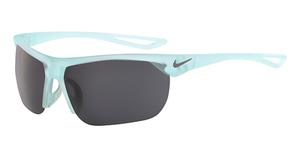 Nike NIKE TRAINER S (310) MATTE IGLOO/COOL GREY/DK GREY