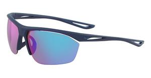 Nike NIKE TAILWIND S M EV1108 Sunglasses
