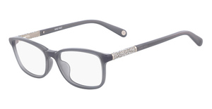 Nine West NW5149 (014) MILKY CHARCOAL