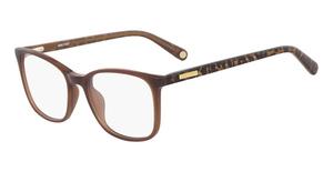 Nine West NW5150 Eyeglasses