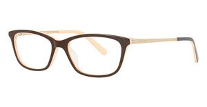 Nine West NW5157 Eyeglasses
