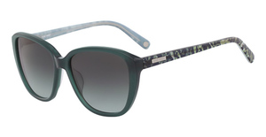 Nine West NW625S Sunglasses
