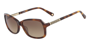 Nine West NW627S (237) Soft Tortoise