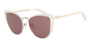 Salvatore Ferragamo SF183S Sunglasses