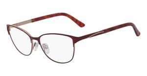 Skaga SK2785 FRAMTID Eyeglasses