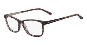 Skaga SK2787 EXPEDITION Eyeglasses
