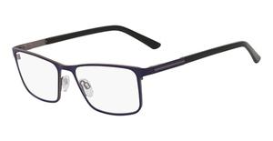 Skaga SK2788 KARLAVAGNEN Eyeglasses