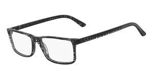 Skaga SK2790 RYMDEN Eyeglasses