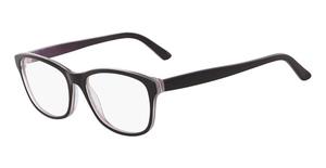 Skaga SK2802 ANDROMEDA Eyeglasses