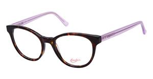 Candies CA0177 Eyeglasses