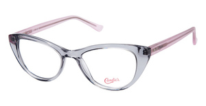 Candies CA0178 Eyeglasses