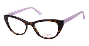 Candies CA0178 Eyeglasses
