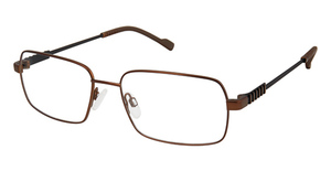 TITANflex 827038 Brown