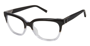 Kate Young K325 Eyeglasses