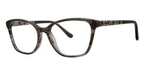 Kensie Accessory Eyeglasses