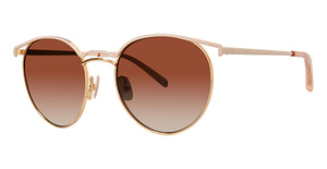 Vera Wang V478 Sunglasses