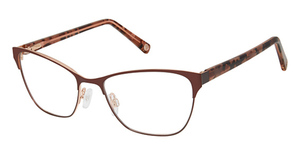Brendel 922060 Brown