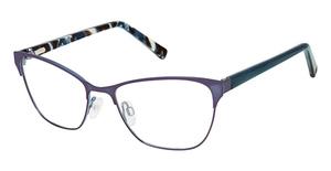 Brendel 922060 Eyeglasses