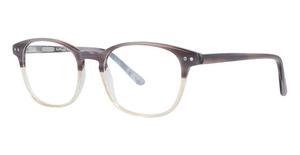 Ernest Hemingway 4830 Eyeglasses