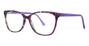 Marie Claire 6254 Eyeglasses