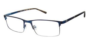 Cruz Aviles St Eyeglasses