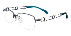 Line Art XL 2135 Eyeglasses
