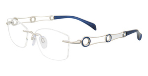Line Art XL 2134 Eyeglasses