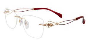Line Art XL 2125 Eyeglasses