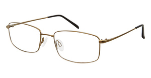 Aristar AR 16267 Eyeglasses