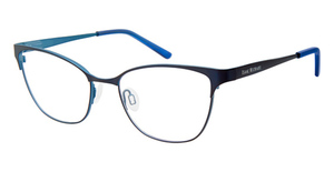 Isaac Mizrahi New York IM 30036 Eyeglasses