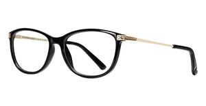 Eight to Eighty Iris Eyeglasses