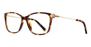 Eight to Eighty Brianna Eyeglasses
