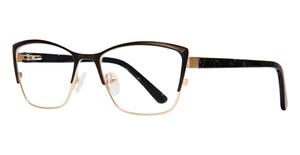 Eight to Eighty Cali Eyeglasses