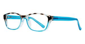 Eight to Eighty Cora Eyeglasses