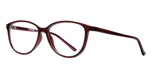 Eight to Eighty Piper Eyeglasses