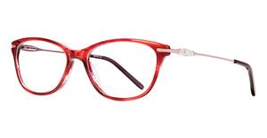 Eight to Eighty Leelo Eyeglasses